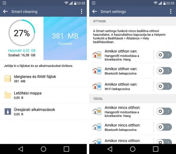 LG-G4-screen-clean-smart-settings