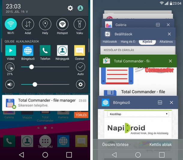 LG-G4-screen-ertesitesek-appvalto