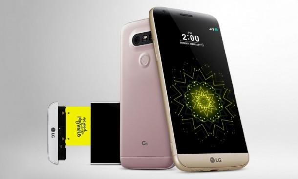LG-G5-hivatalos-01