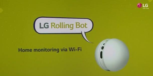 LG-G5-hivatalos-03
