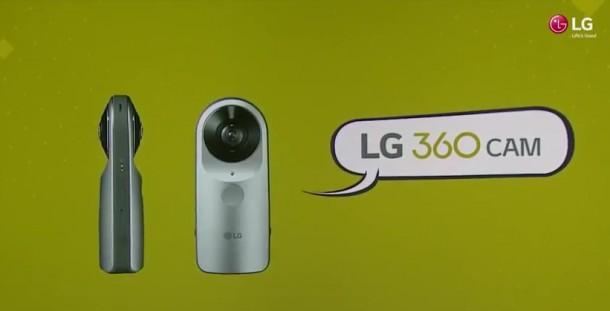 LG-G5-hivatalos-04
