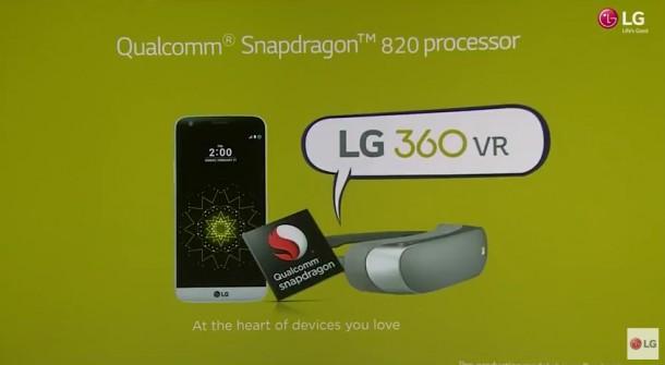 LG-G5-hivatalos-05