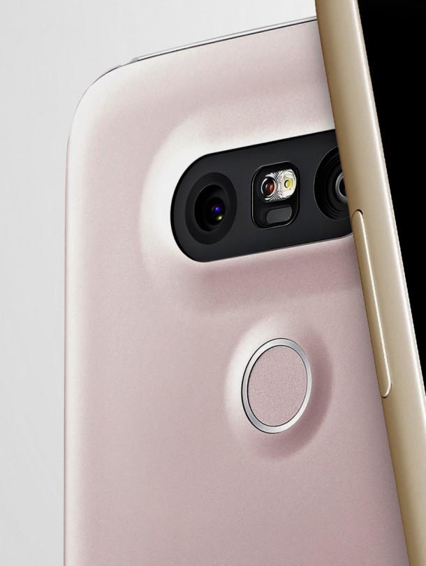 LG-G5-kamera-kozeli