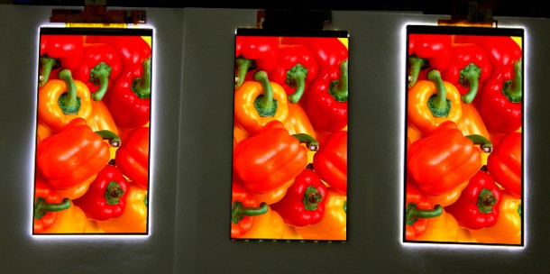 LG-LCD-Panel