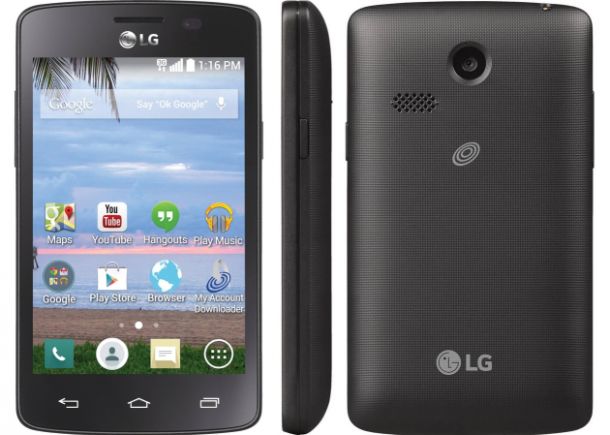 LG-Lucky-LG16