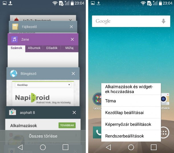 LG-Spirit-screen-multitasking