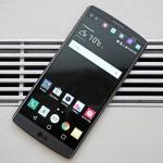 LG-V10-header-1