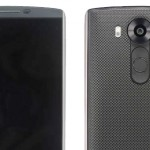 LG-V10-header