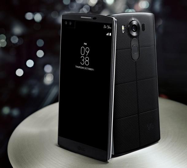 LG-V10-hivatalos-1