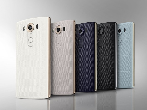 LG-V10-szinek