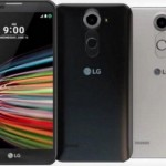 LG-X-Fast-header