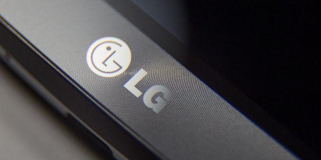 Az LG beperelte az egyik konkurens mobilgyártót