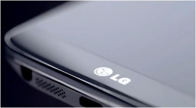 LG_G2_LG_Logo