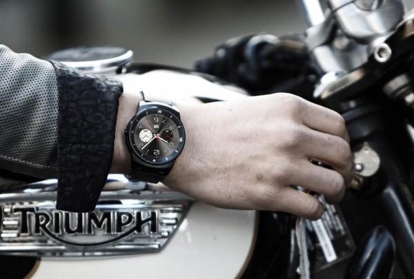 LG_G_Watch_R_01