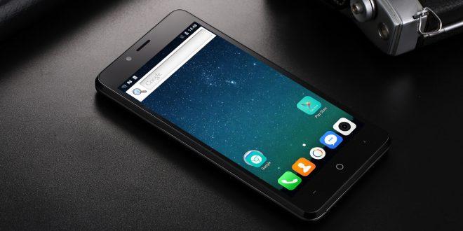 Rengeteg akciós kínai mobil egy helyen