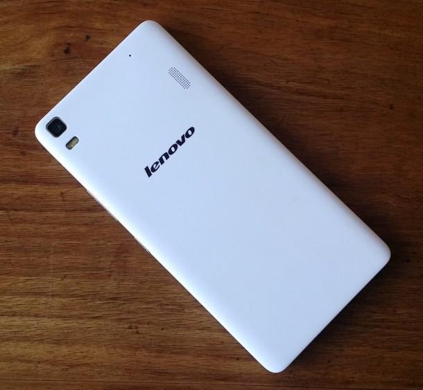 Lenovo-K3-Note-hatlap