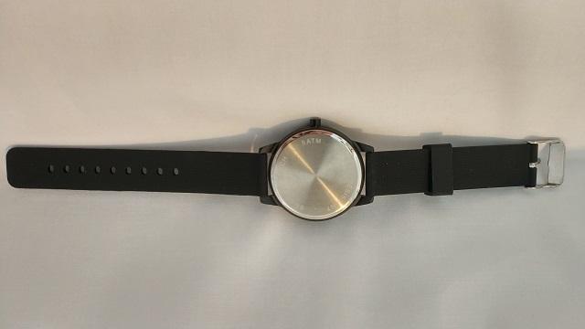 Lenovo Watch 9 hibrid óra teszt – klasszikus szépség NapiDroid