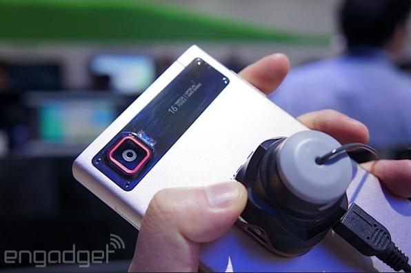 Lenovos-first-Quad-HD-handset-the-K920 (2)