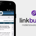 Link-Bubble-Browser-Apk