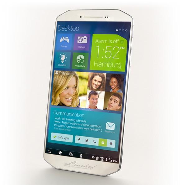 LinshofPhone2