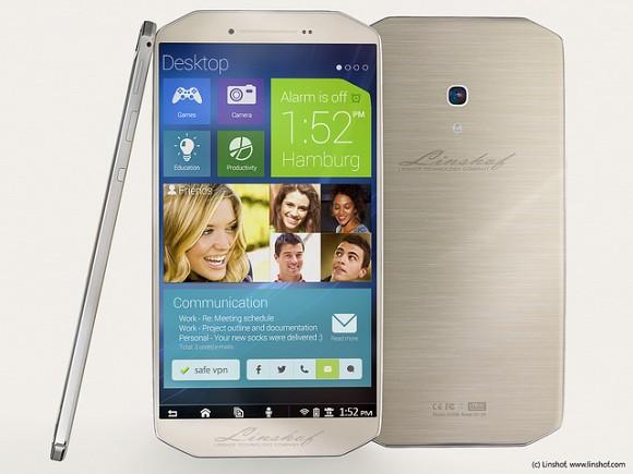 LinshofPhone3