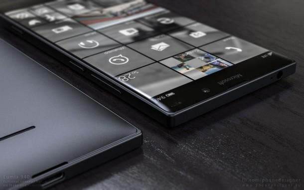Lumia-950-1