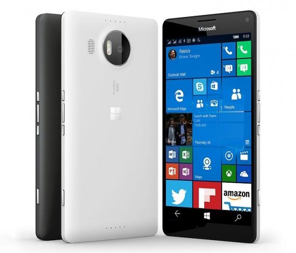 Lumia950XL.jpg