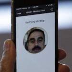 MasterCard-facial-recognition-app-840x464