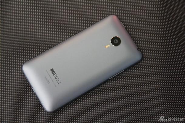 Meizu-MX4-1