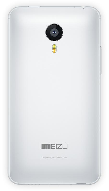 Meizu-MX4-2