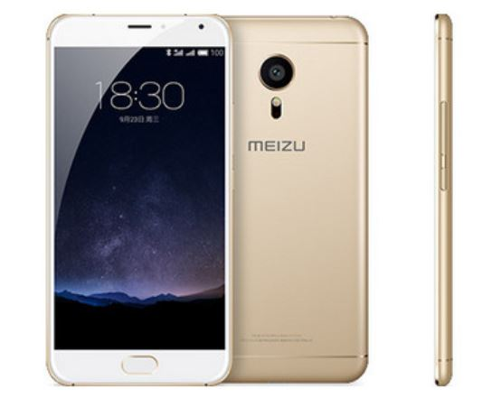 Meizu-Pro-5-6