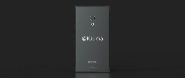 meizu-pro-7-leaked-slide-2