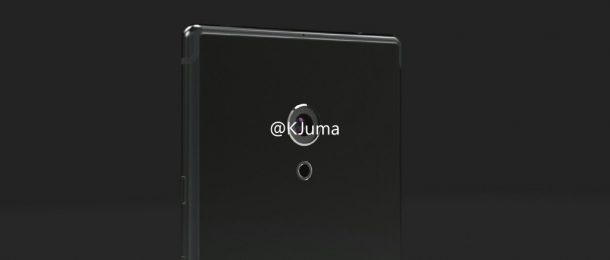 meizu-pro-7-leaked-slide-3