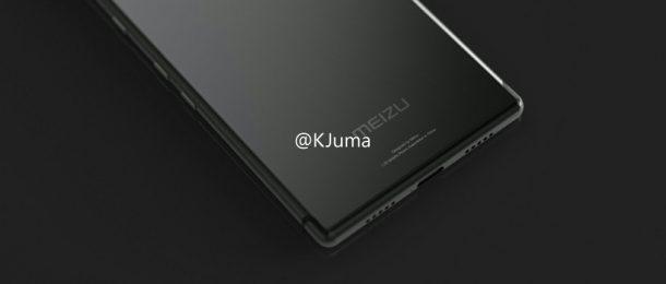 meizu-pro-7-leaked-slide-6