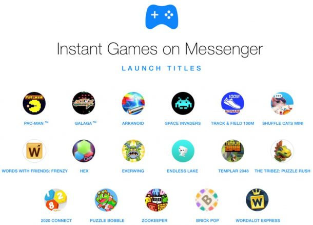 messenger-instant-games-01