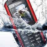 Mobile-Phone-Dropped-in-Water