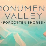 Monument-Valley-Forgotten-Shore