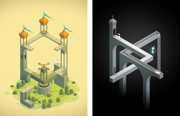 Monument-Valley-screens