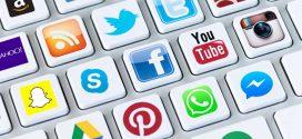 Itt vannak 2016 legnépszerűbb appjai