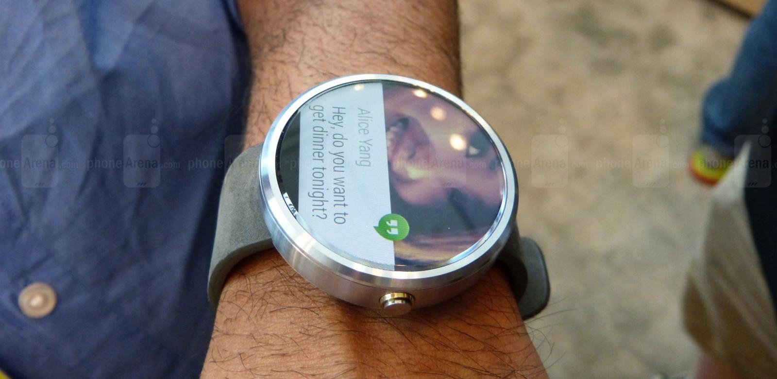 Motorola-Moto-360 (1)