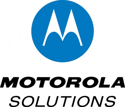 Motorola-Solutions1