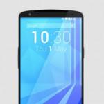 Nexus-6-HTC