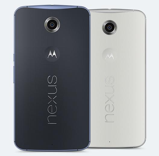 Nexus-6-hatlap