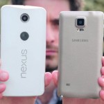 Nexus-6-vs-Samsung-Galaxy-Note-4-back