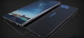 A Nokia bejelentette: nagy dobással készül februárban!