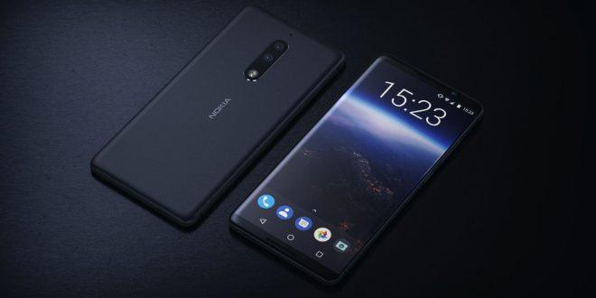 Megvan, mikor érkeznek az új Nokia csúcsmobilok