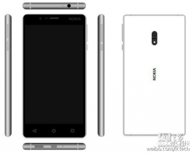 nokia-d1c-in-white