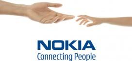 Két új Nokia készülék bukkant fel