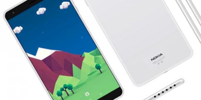 Két változatban jöhet a Nokia új mobilja