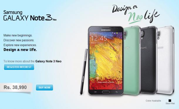 Note-3-Neo-India